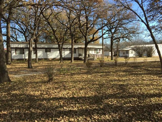 Photo of 1610 N Crittendon Street  Bridgeport  TX