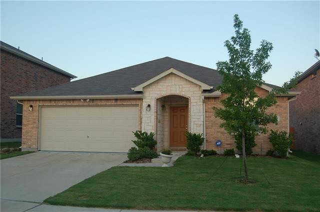 Rental Homes for Rent, ListingId:36591057, location: 13194 Ambrose Drive Frisco 75035