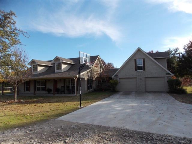 Real Estate for Sale, ListingId: 36515465, Granbury,TX76049