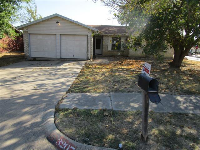 Real Estate for Sale, ListingId: 36515720, Arlington,TX76014