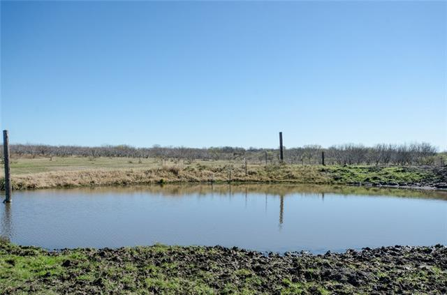 18269 Nw County Road 4160, Frost, TX 76641