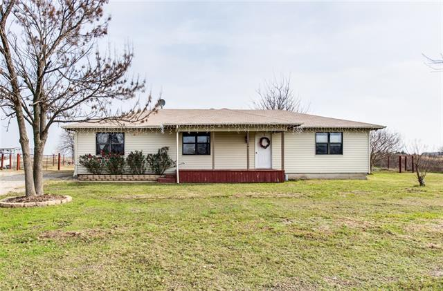 Real Estate for Sale, ListingId: 36554179, Greenville,TX75401