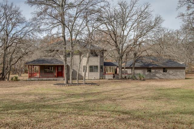 Real Estate for Sale, ListingId: 36518614, Cross Roads, TX  76520