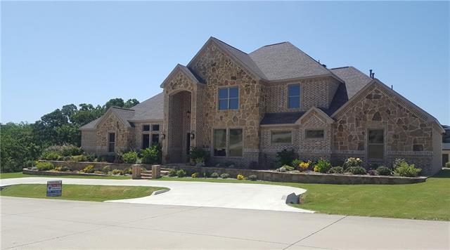 Real Estate for Sale, ListingId: 36715176, Corinth,TX76210