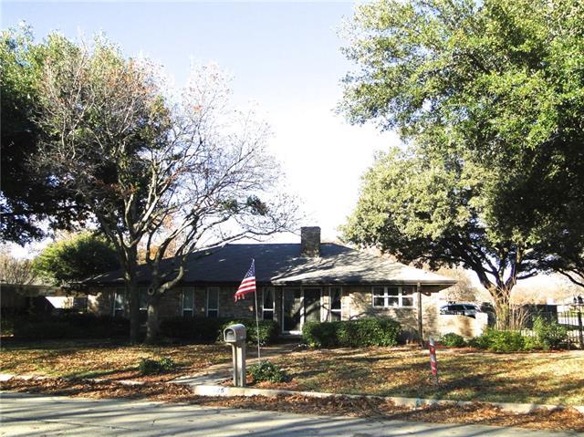 Real Estate for Sale, ListingId: 36566824, Denton,TX76209
