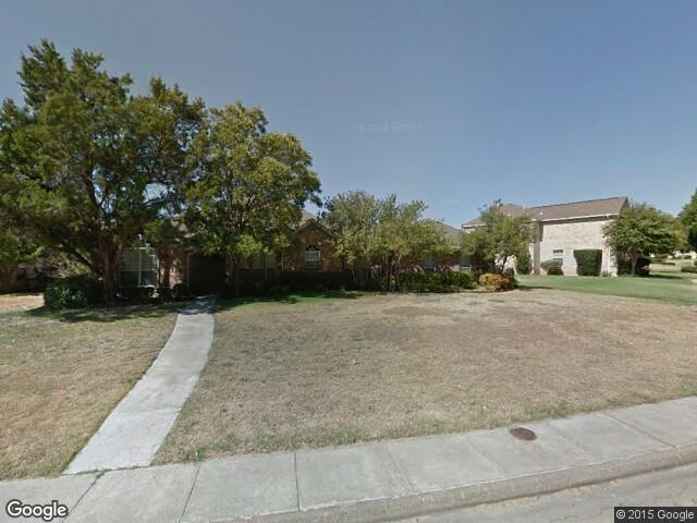 Real Estate for Sale, ListingId: 36518591, Cedar Hill,TX75104