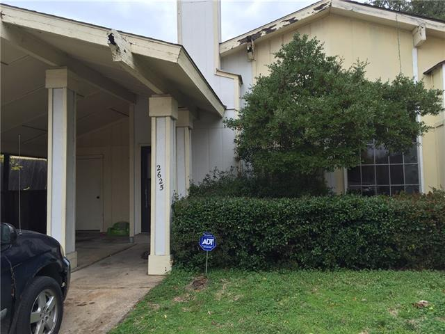 Real Estate for Sale, ListingId: 36522364, Grand Prairie,TX75052