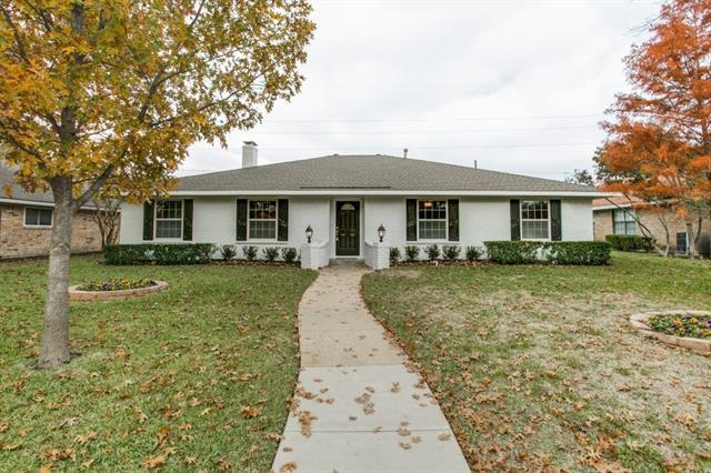 Real Estate for Sale, ListingId: 36533626, Richardson,TX75080