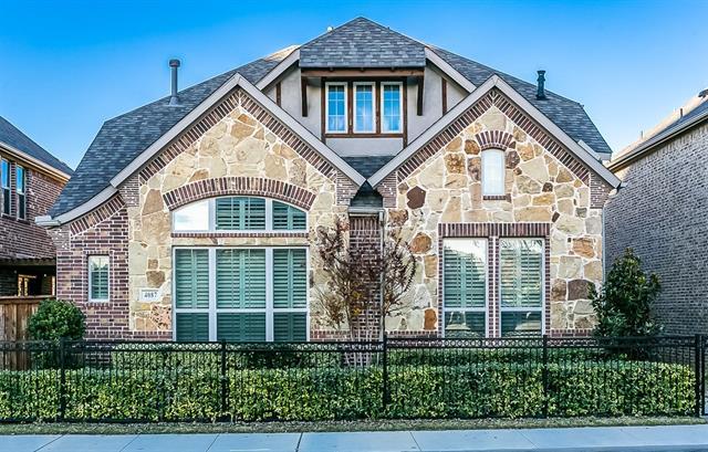 Real Estate for Sale, ListingId: 36533191, Farmers Branch,TX75244