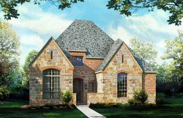 Real Estate for Sale, ListingId: 36533056, Frisco,TX75035