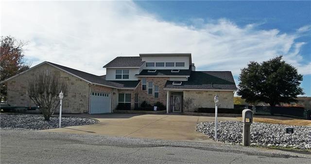 Real Estate for Sale, ListingId: 36533280, Runaway Bay,TX76426