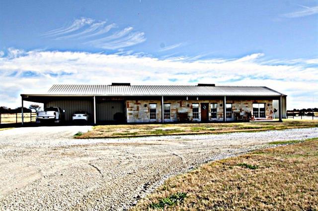 Real Estate for Sale, ListingId: 36554509, Whitesboro,TX76273