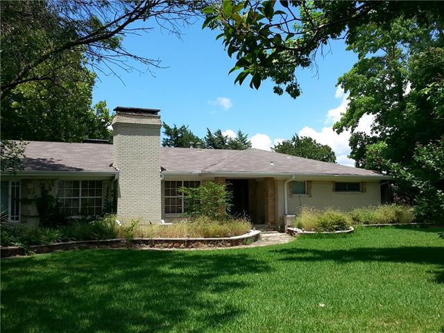 Real Estate for Sale, ListingId: 36537957, Rowlett,TX75088