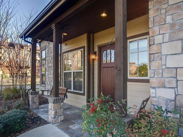 Photo of 314 Watermere Drive  Southlake  TX