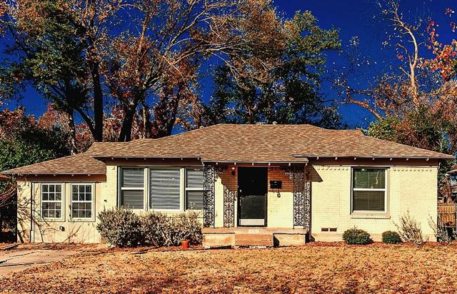 Rental Homes for Rent, ListingId:36544161, location: 2125 Housley Drive Dallas 75228