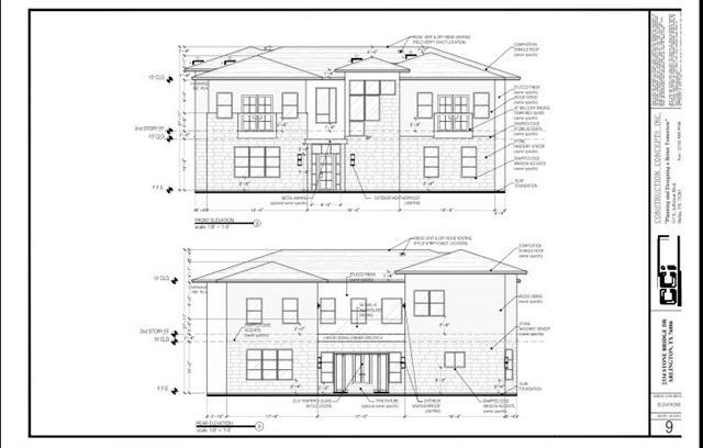 Real Estate for Sale, ListingId: 36543808, Arlington,TX76006