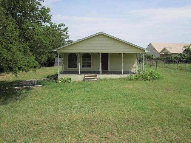 Rental Homes for Rent, ListingId:36584998, location: 414 S Ash Street Springtown 76082