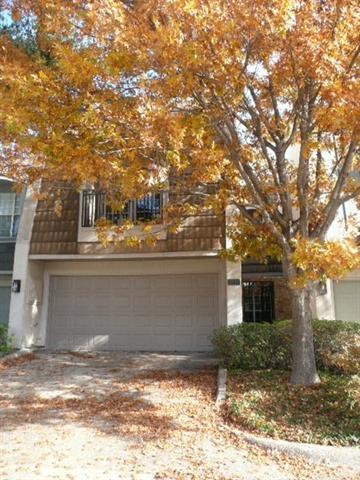 Real Estate for Sale, ListingId: 36544049, Dallas,TX75220