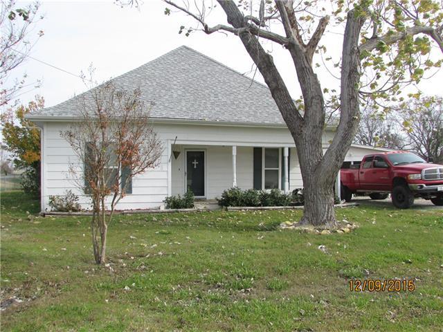 Real Estate for Sale, ListingId: 36578970, Mertens,TX76666