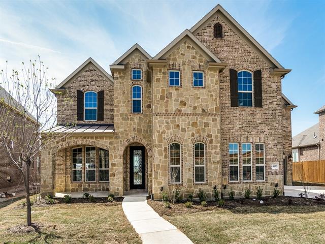 Real Estate for Sale, ListingId: 36547358, Ft Worth,TX76244
