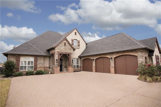 Real Estate for Sale, ListingId: 36555276, Granbury,TX76048