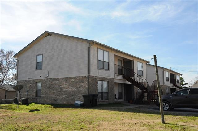 Real Estate for Sale, ListingId: 36547283, Tolar,TX76476