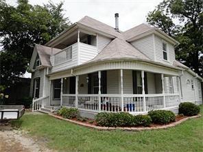 Real Estate for Sale, ListingId: 36554292, Royse City,TX75189