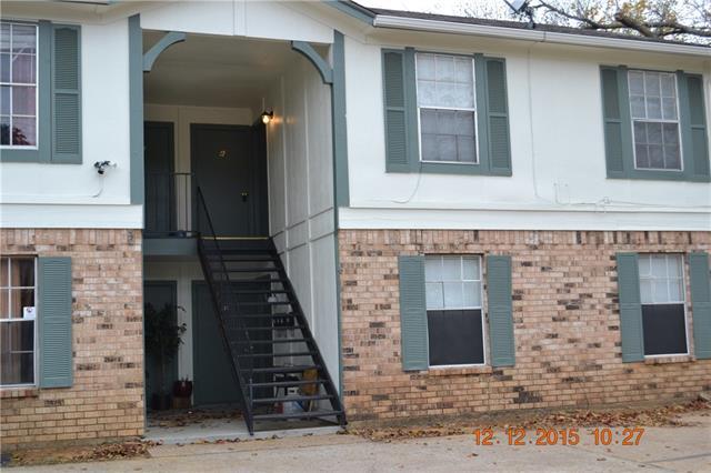 Rental Homes for Rent, ListingId:36554351, location: 714 Truman Street Arlington 76011