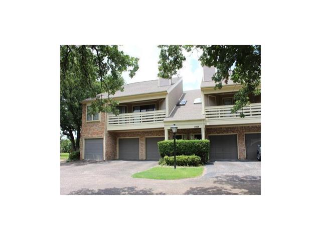 Rental Homes for Rent, ListingId:36555254, location: 4504 Forestgate Drive Arlington 76017
