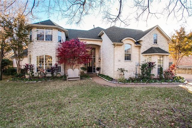 Real Estate for Sale, ListingId: 36555829, Coppell,TX75019