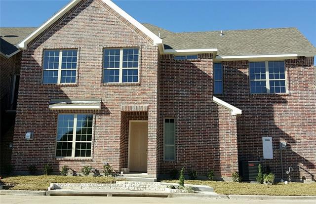 Real Estate for Sale, ListingId: 36558110, Dallas,TX75252
