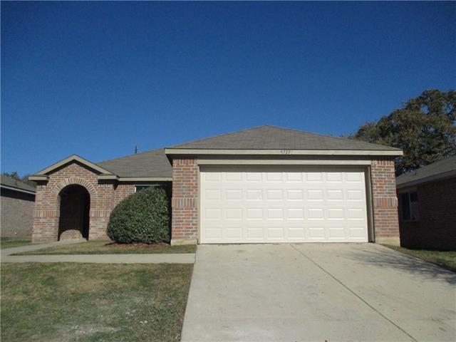 Rental Homes for Rent, ListingId:36560038, location: 9735 Checota Drive Dallas 75217