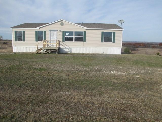 444 Quail Chase Ln, Decatur, TX 76234