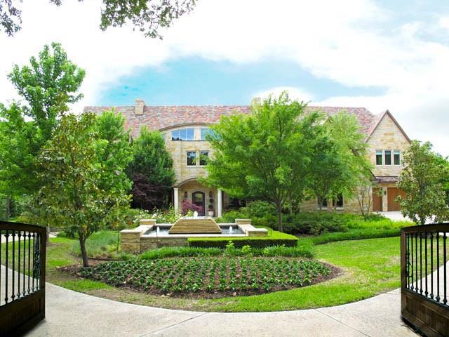Real Estate for Sale, ListingId: 36571075, Southlake,TX76092