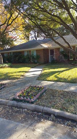 Real Estate for Sale, ListingId: 36566550, Plano,TX75075