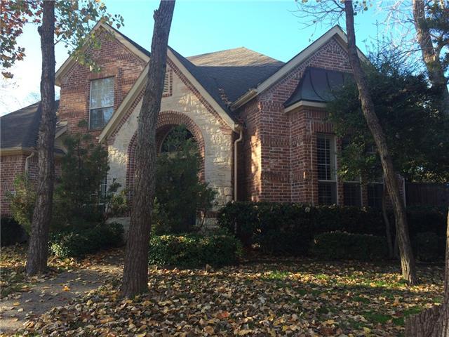 Real Estate for Sale, ListingId: 36571379, Richardson,TX75080