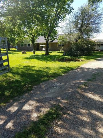 Real Estate for Sale, ListingId: 36581142, Commerce,TX75428