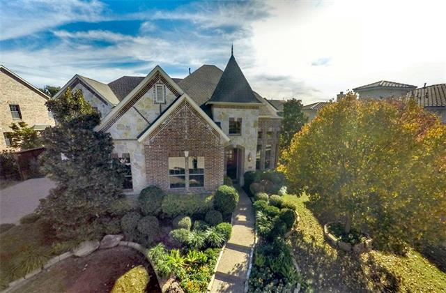 Real Estate for Sale, ListingId: 36578156, Plano,TX75093