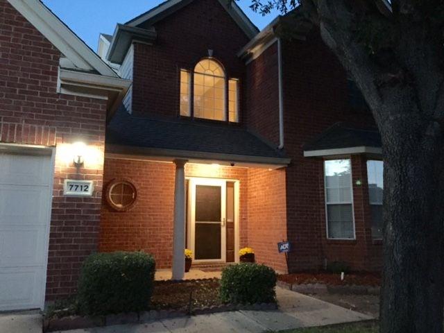Real Estate for Sale, ListingId: 36578942, Ft Worth,TX76137
