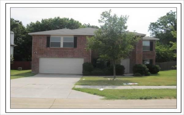Rental Homes for Rent, ListingId:36621847, location: 3708 Bluff Creek Lane McKinney 75071