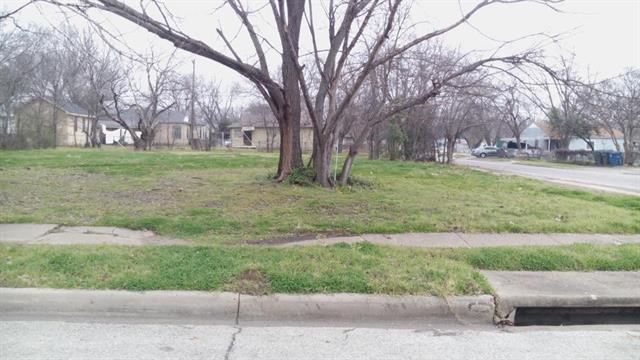 Real Estate for Sale, ListingId: 36621806, Dallas,TX75216