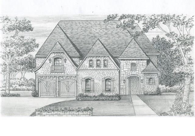 Real Estate for Sale, ListingId: 36584833, Frisco,TX75034