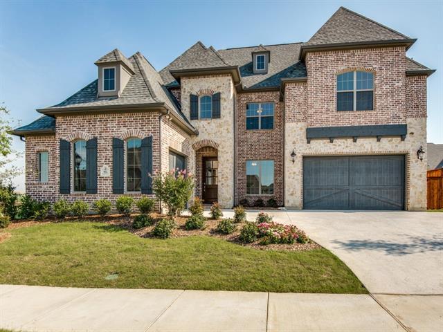Real Estate for Sale, ListingId: 36584804, Frisco,TX75034