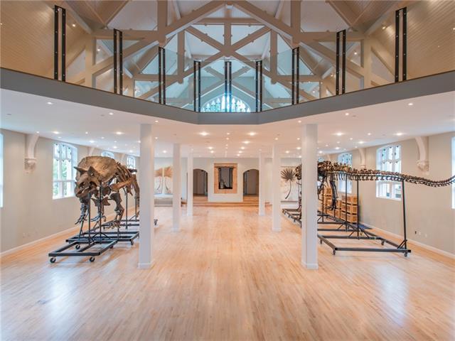 Real Estate for Sale, ListingId: 36584828, Dallas,TX75201