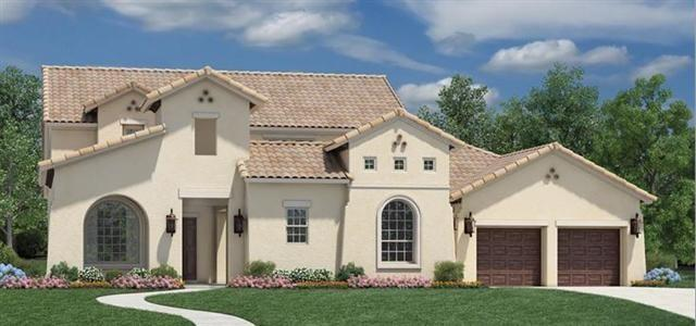 Real Estate for Sale, ListingId: 36590832, Frisco,TX75034