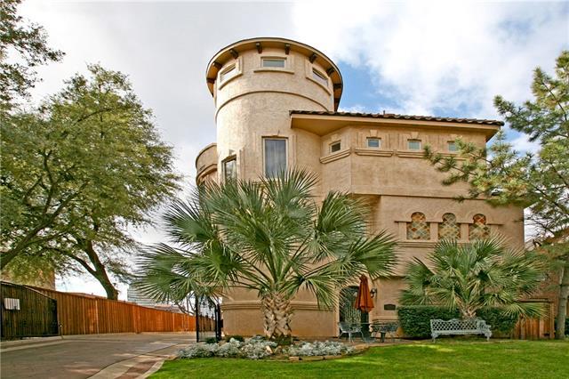 Real Estate for Sale, ListingId: 36590846, Dallas,TX75219