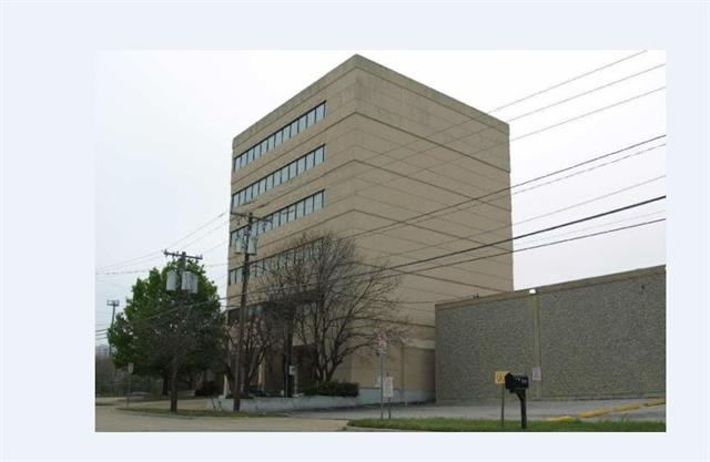 Commercial Property for Sale, ListingId:36621888, location: 7071 Twin Hills Avenue Dallas 75231