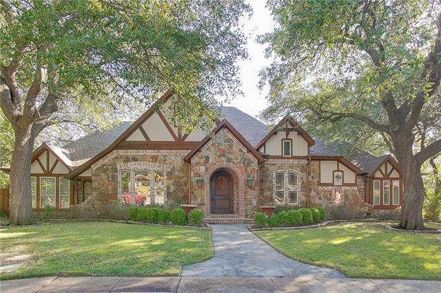 Real Estate for Sale, ListingId: 36819358, Dallas,TX75230