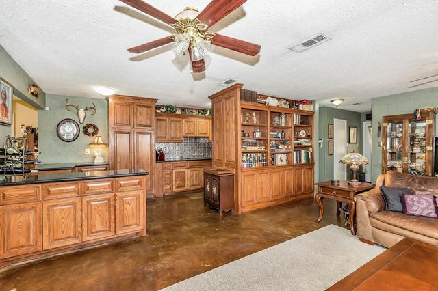 Real Estate for Sale, ListingId: 36591030, Terrell,TX75160
