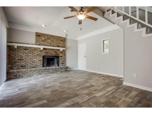 Rental Homes for Rent, ListingId:36590609, location: 4530 White Oak Lane Ft Worth 76114